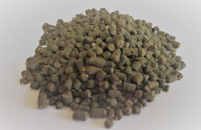 肥料.JPGのサムネイル画像