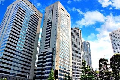 高層ビル.jpgのサムネイル画像